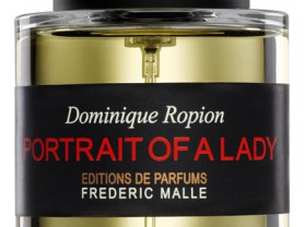 Frederic MallePortrait Of A Lady 100 ml Tester