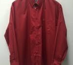 мужская рубашка big