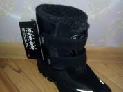 Зимняя Обувь I-GLU с 36 по 38