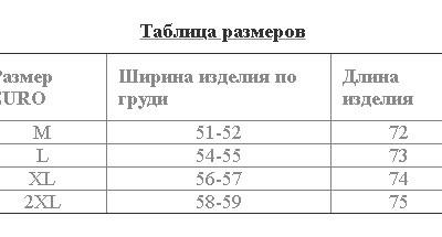 ДИЗАЙНЕРСКАЯ МОЛОДЕЖНАЯ РУБАШКА SEMCO БЕЛО-СИНЯЯ МОДЕЛЬ 1041
