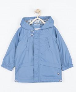 Куртка для мальчика Coccodrillo ВЛ 19