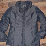 Куча курток, пальто, шубки за Вашу цену!