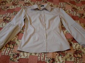 Блузка Trend размер 36 немецкий на наш 44