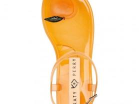 Новые сандали Katy Perry босоножки 39