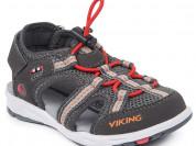 Новые сандалии Viking, 31 размер