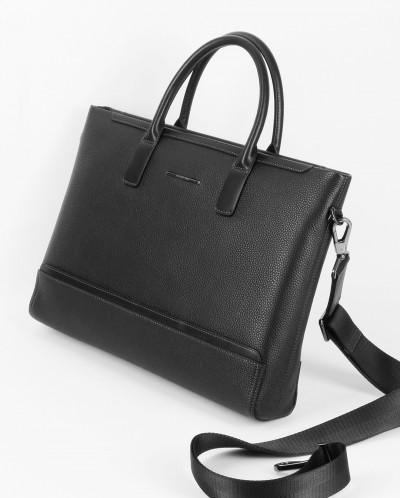 Мужская сумка Alessandro Beato (Алессандро Беато) 351-1