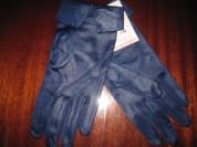 Перчатки варежки новые