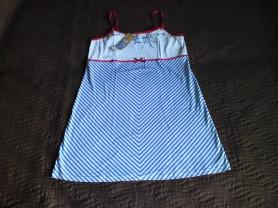 Новая ночная сорочка ф.Visavis.Размер 48.