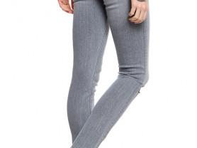 Новые оригинальные джинсы Tommy Hilfiger, 40-42
