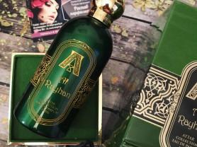 10 мл. Attar Collection Al Rayhan