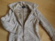 Куртка Anna 51s.r.l демисезонная новая
