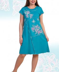 Платье Восхищение