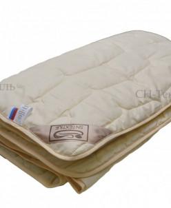 Одеяло Соната всесезонное 172х205