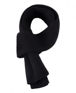 шарф мужской (155х20см) Plaxa