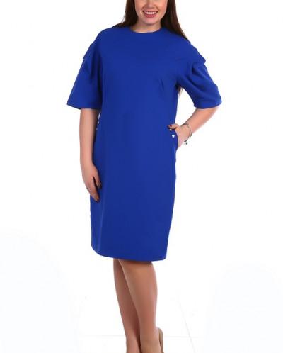 Платье Айвенго