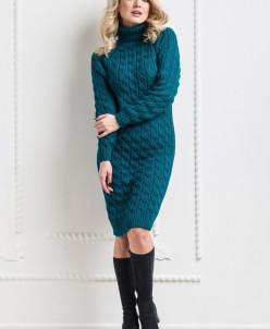 Платья Харьк Зимаrev / Платье 2227-AG