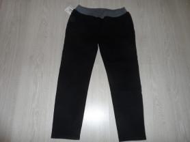 Новые с бирками теплые джинсы на флисе р-р 48-50.