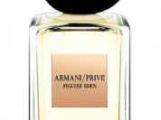 Armani Prive Figuier Eden edp100 ml Tester