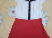 Платье новое так и не надеванное р.40-42 фирма Гло