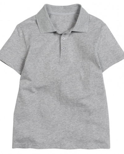 """BTRP7002 джемпер (модель """"футболка"""") для мальчиков"""
