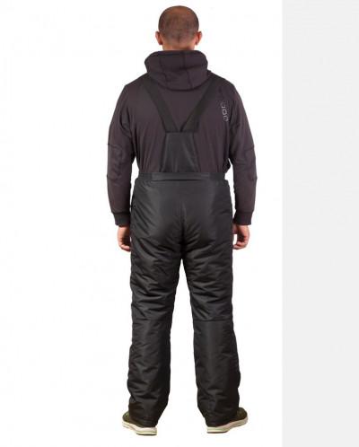 Горнолыжный костюм Айсберг-2