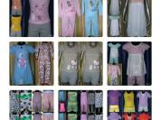 Пижамы комплекты новые!