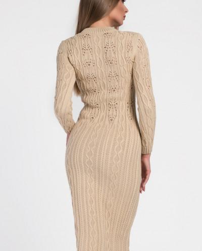 Платье -31315-10