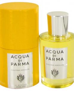 Acqua Di Parma Colonia Assoluta Cologne by Acqua Di Parma