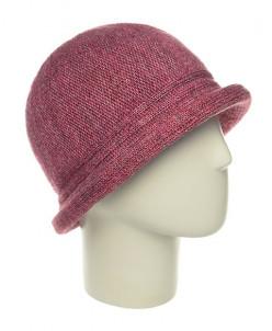 Шляпа женская Stigler 27-233
