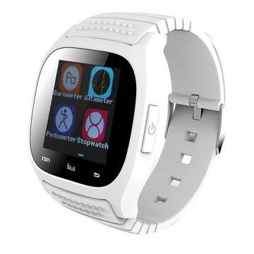 Smart Watch M26 Умные часы для детей и взрослых