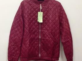 🍁Новые куртки-демисезон -48-58р🍁
