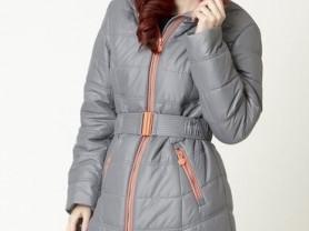 Пальто новое, 54 и 56 р-р