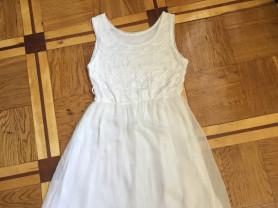 Платье, Болгария, 42-44 р-р