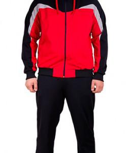 Спортивный костюм АМ28