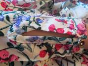 чудесное платье  для девушки подростка 158-164