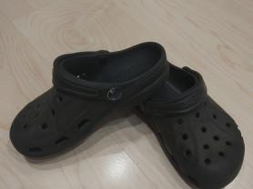 Сабо Crocs (оригинал)