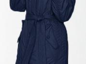 Пальто новое на синтепоне, 48р-р