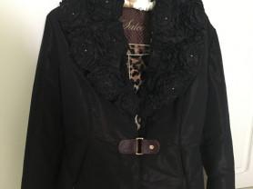 куртка женская Salco
