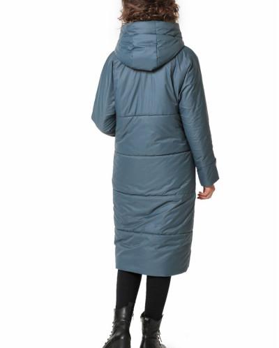Пальто #142511