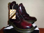 Ботинки Сказка новые