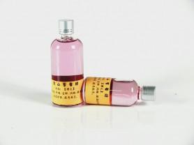 Эфирные масла для дома