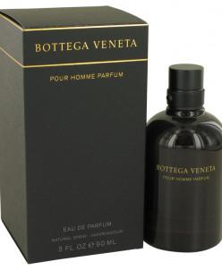 Bottega Veneta Cologne by Bottega Veneta