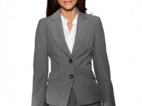 Новый пиджак, р-р 50