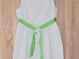 Платье Pepper Hill 158