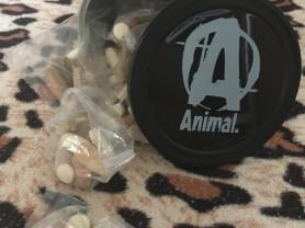 Universal,Animal Pak,15