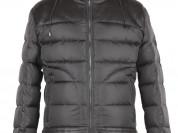 Куртка новая зимняя, 46-48
