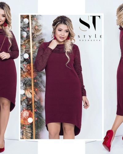 Платье 41163