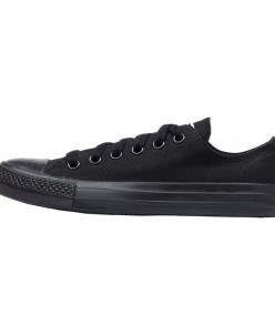 Кеды Converse Chuck Taylor All Star M5039 All Black