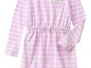 Одежда новая на девочку 3-4 года. США