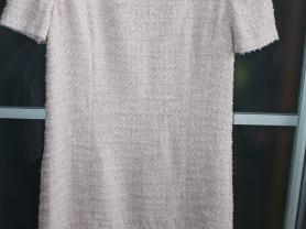 Стильное платье Korpo